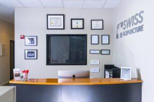 acupuncture-treatment-office-remond-washington.jpg
