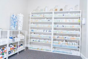 herbal-pharmacy-redmond-wa-state.jpg