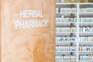 herbal-pharmacy-washington-state.jpg